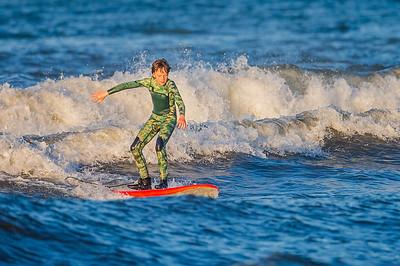 20210527-Skudin Surf Team 5-27-21_Z624284