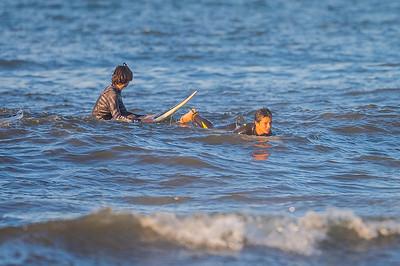 20210527-Skudin Surf Team 5-27-21_Z624276