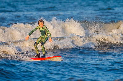 20210527-Skudin Surf Team 5-27-21_Z624283