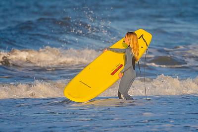 20210527-Skudin Surf Team 5-27-21_Z624306