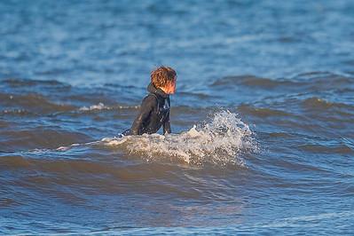 20210527-Skudin Surf Team 5-27-21_Z624314