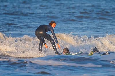 20210527-Skudin Surf Team 5-27-21_Z624295