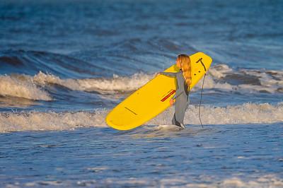 20210527-Skudin Surf Team 5-27-21_Z624308