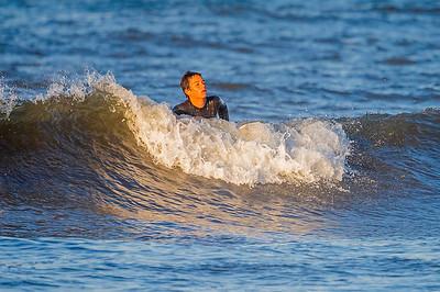 20210527-Skudin Surf Team 5-27-21_Z624311