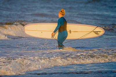 20210527-Skudin Surf Team 5-27-21_Z624324