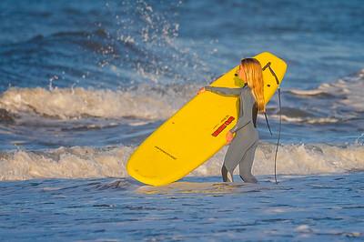 20210527-Skudin Surf Team 5-27-21_Z624305