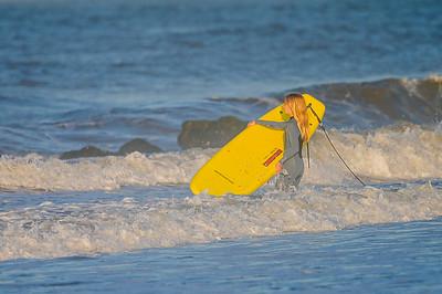 20210527-Skudin Surf Team 5-27-21_Z624310