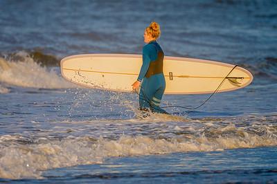 20210527-Skudin Surf Team 5-27-21_Z624323