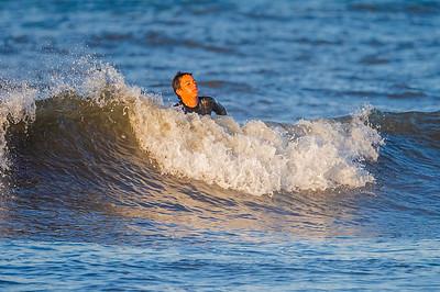 20210527-Skudin Surf Team 5-27-21_Z624312