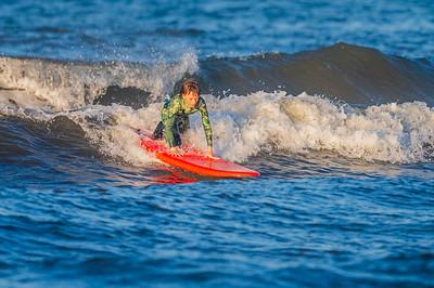 20210527-Skudin Surf Team 5-27-21_Z624280