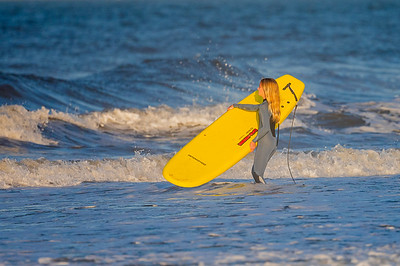 20210527-Skudin Surf Team 5-27-21_Z624307