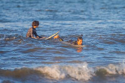 20210527-Skudin Surf Team 5-27-21_Z624275