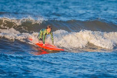 20210527-Skudin Surf Team 5-27-21_Z624278