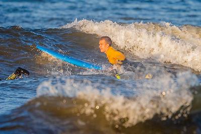 20210527-Skudin Surf Team 5-27-21_Z624317