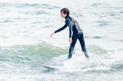 20210609-Skudin Surf Teams Competition 6-9-21_Z625673
