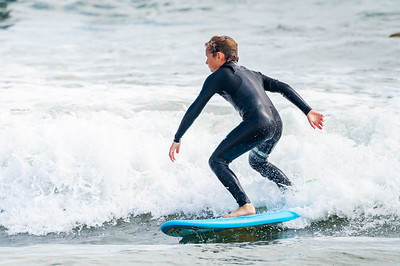 20210609-Skudin Surf Teams Competition 6-9-21_Z625683