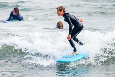 20210609-Skudin Surf Teams Competition 6-9-21_Z625681