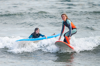 20210609-Skudin Surf Teams Competition 6-9-21_Z625671