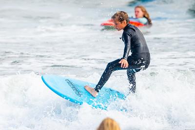 20210609-Skudin Surf Teams Competition 6-9-21_Z625684