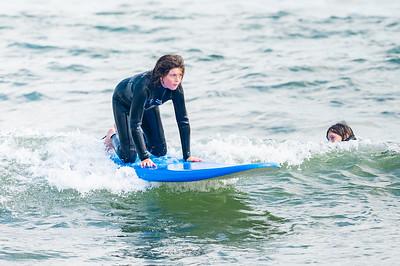 20210609-Skudin Surf Teams Competition 6-9-21_Z625676