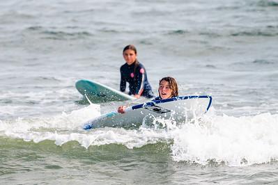 20210609-Skudin Surf Teams Competition 6-9-21_Z625692