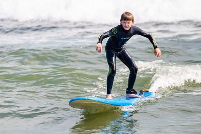 20210609-Skudin Surf Teams Competition 6-9-21_Z625694