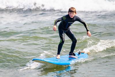 20210609-Skudin Surf Teams Competition 6-9-21_Z625696