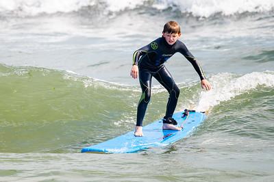 20210609-Skudin Surf Teams Competition 6-9-21_Z625697