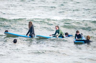 20210609-Skudin Surf Teams Competition 6-9-21_Z625669
