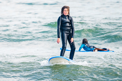20210609-Skudin Surf Teams Competition 6-9-21_Z625678