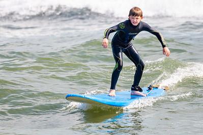 20210609-Skudin Surf Teams Competition 6-9-21_Z625695