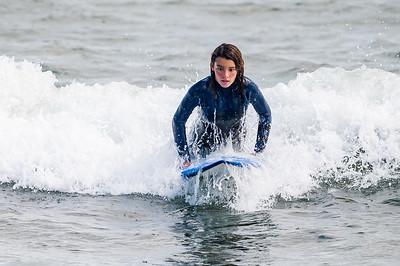 20210609-Skudin Surf Teams Competition 6-9-21_Z625688