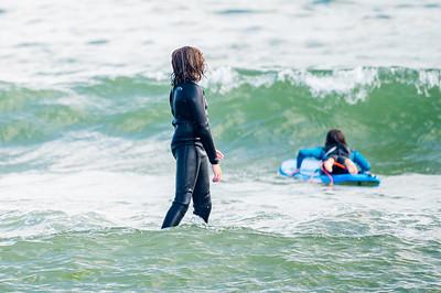 20210609-Skudin Surf Teams Competition 6-9-21_Z625679