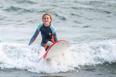 20210609-Skudin Surf Teams Competition 6-9-21_Z625672