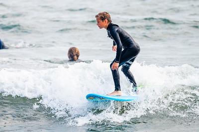20210609-Skudin Surf Teams Competition 6-9-21_Z625680