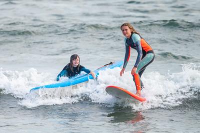 20210609-Skudin Surf Teams Competition 6-9-21_Z625670