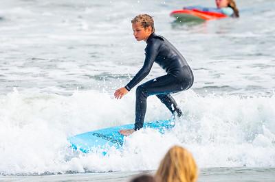 20210609-Skudin Surf Teams Competition 6-9-21_Z625685