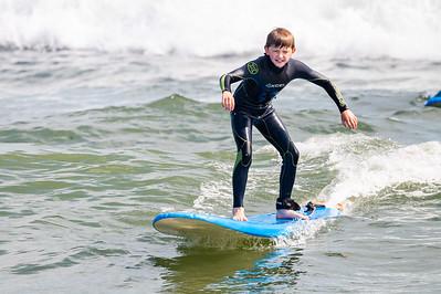 20210609-Skudin Surf Teams Competition 6-9-21_Z625693