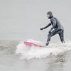 Surfing Long Beach 12-24-18-013