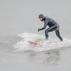 Surfing Long Beach 12-24-18-010