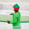 Surfing Long Beach 12-24-18-021