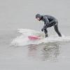 Surfing Long Beach 12-24-18-012