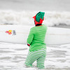 Surfing Long Beach 12-24-18-018