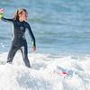 Skudin Surf 9-22-19-211