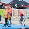 Skudin Surf 9-22-19-675