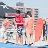 Skudin Surf 9-22-19-658