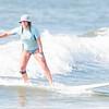 Skudin Surf 9-22-19-206
