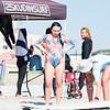 Skudin Surf 9-22-19-661