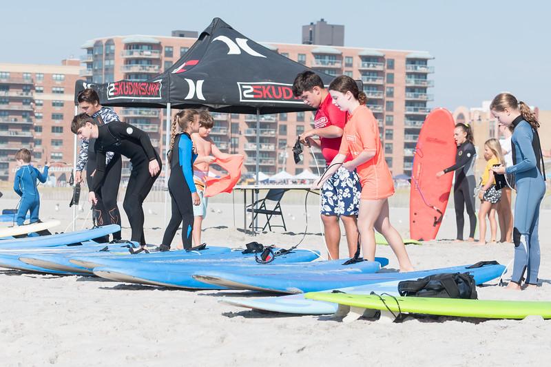 Skudin Surf 9-22-19-657
