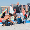 Skudin Surf 9-22-19-674